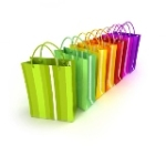 Copy of gift_bags