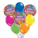 Copy of Happy-Anniversary-Balloon-Bouquet