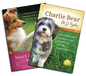 charlie_bear_heart_to_heart (1)