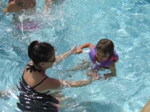 Family Fun Dells Aug 2013 (119)