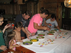 Family Fun Dells Aug 2013 (129)