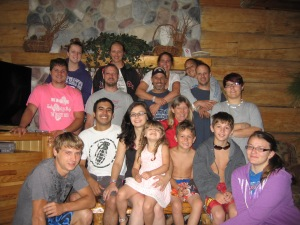Family Fun Dells Aug 2013 (158)