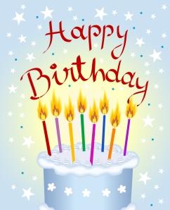 happy-birthday-card-jpg-kootation-funny