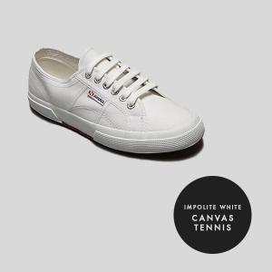 Impolite-White-Superga-Tennis-Shoes-Mighty-Closet-Mighty-Girl