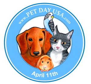 NationalPetDay