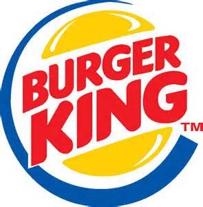 burger king circle