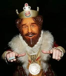 burger king guy