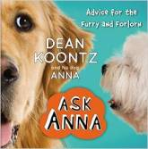 Ask Anna