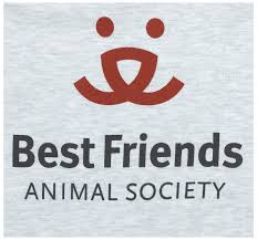 logo best friends