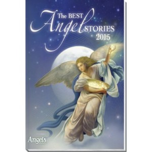 Angels 2015 Book