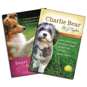charlie_bear_heart_to_heart
